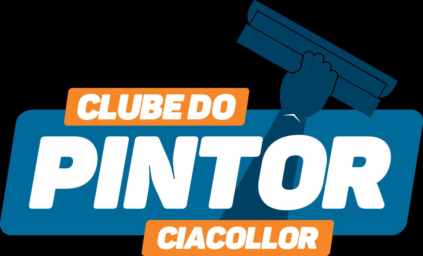 Clube do Pintor